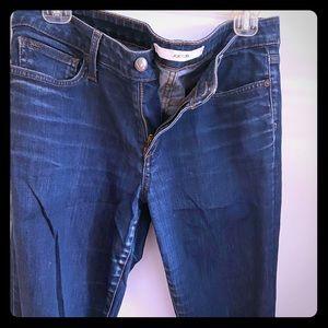 Joe jeans size 30